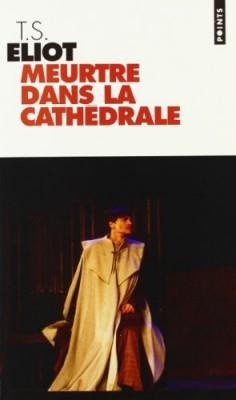 """Afficher """"Meurtre dans la cathédrale"""""""
