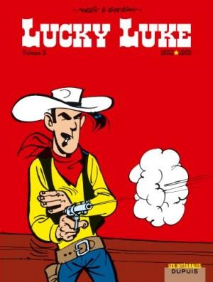 """Afficher """"Lucky Luke - 3 - 3"""""""