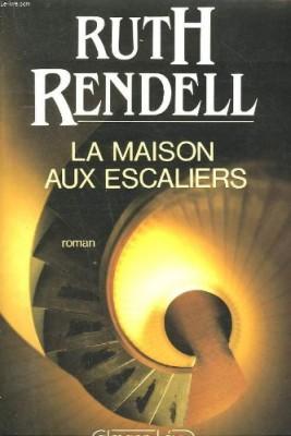 """Afficher """"La Maison aux escaliers"""""""