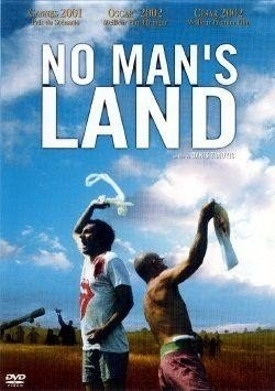 """Afficher """"No man's land"""""""
