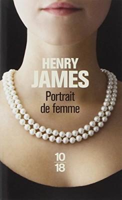 """Afficher """"Portrait de femme"""""""
