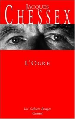 """Afficher """"L'Ogre"""""""