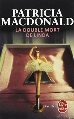 """Afficher """"La double mort de Linda"""""""