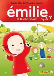 "Afficher ""Emilie n° 1"""