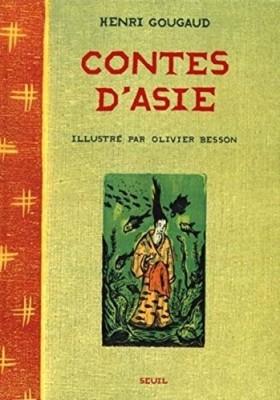 "Afficher ""Contes d'Asie"""