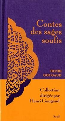 """Afficher """"Contes des sages soufis"""""""