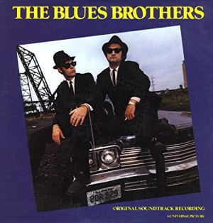 """Afficher """"The Blues Brothers"""""""