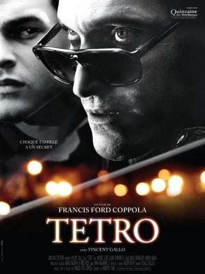 """Afficher """"Tetro"""""""