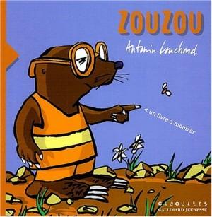 """Afficher """"Zouzou"""""""