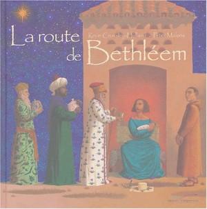 """Afficher """"Route de Béthléem (La)"""""""