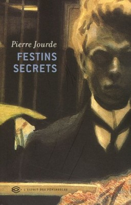 "Afficher ""Festins secrets"""