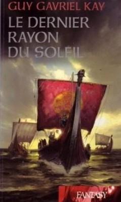 """Afficher """"Le dernier rayon du soleil"""""""