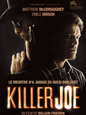 "Afficher ""Killer Joe"""