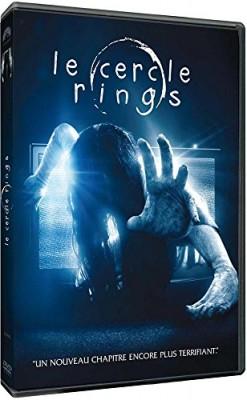 "Afficher ""Ring Ring 3"""