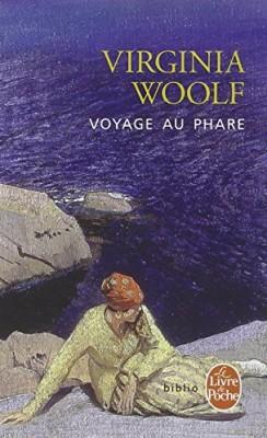 vignette de 'La Promenade au phare (Virginia Woolf)'