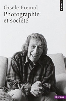 """Afficher """"Photographie et société"""""""