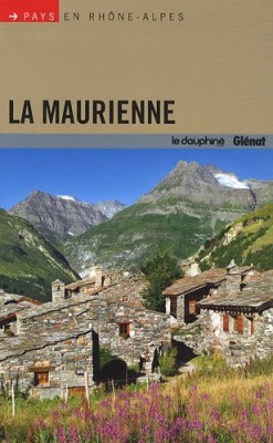 "Afficher ""Maurienne (La)"""