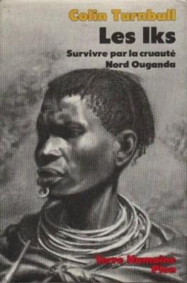 """Afficher """"Pour Jean Malaurie"""""""
