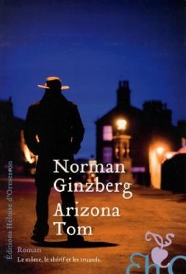 vignette de 'Arizona Tom (Norman Ginzberg)'