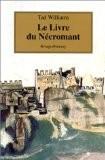 """Afficher """"L'Arcane des épées n° 5 Le livre du nécromant"""""""