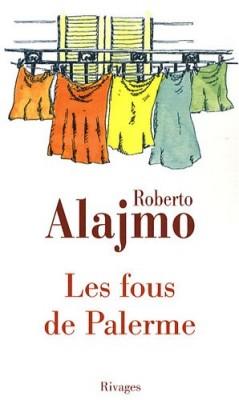 """Afficher """"Les fous de Palerme"""""""
