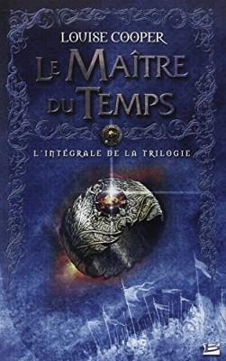 """Afficher """"Le Maître du Temps"""""""