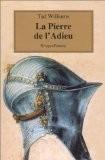 """Afficher """"L'Arcane des épées n° 4 La pierre de l'adieu"""""""