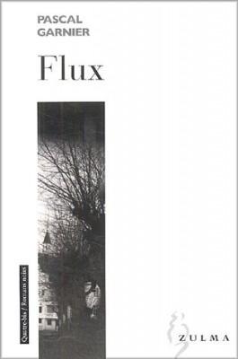 """Afficher """"Flux"""""""
