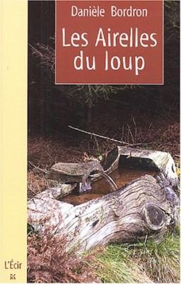 """Afficher """"Les airelles du loup"""""""