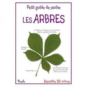 """Afficher """"arbres (Les)"""""""
