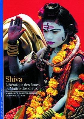 """Afficher """"Shiva"""""""