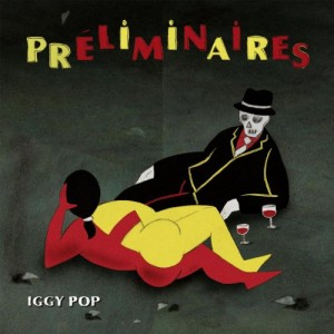 "Afficher ""Preliminaires"""