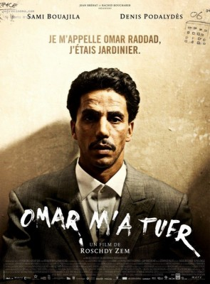 "Afficher ""Omar m'a tuer"""