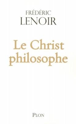"""Afficher """"Le Christ philosophe"""""""