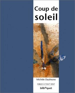 """Afficher """"Coup de soleil"""""""