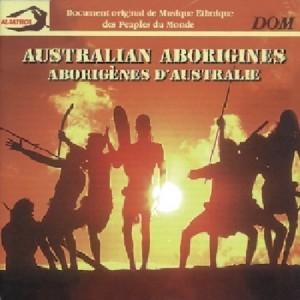 """Afficher """"Australian aborigines"""""""