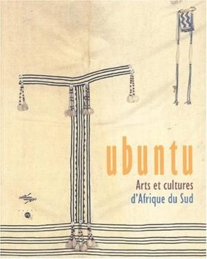 """Afficher """"Ubuntu"""""""