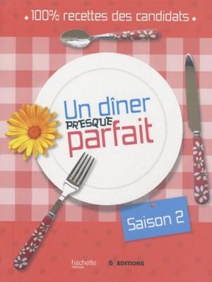 """Afficher """"Un dîner presque parfait n° 2"""""""