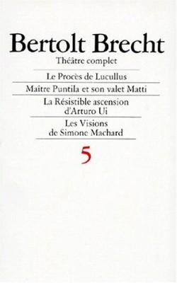 "Afficher ""Théâtre complet."""