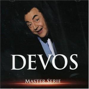 """Afficher """"Master serie, vol. 1"""""""