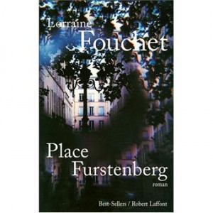 "Afficher ""Place Furstenberg"""