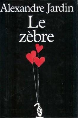 """Afficher """"Le Zèbre"""""""
