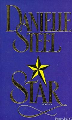 """Afficher """"Star"""""""