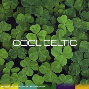 "Afficher ""Cool celtic"""
