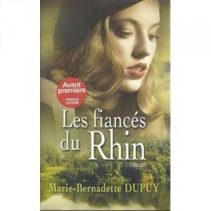 """Afficher """"Les fiancés du Rhin"""""""