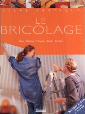 """Afficher """"Le bricolage"""""""