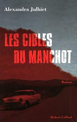 """Afficher """"Les cibles du manchot"""""""