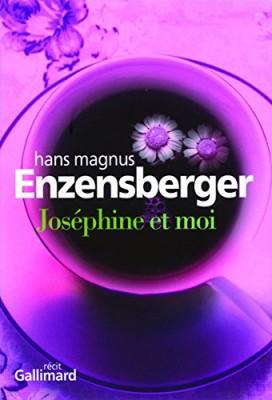 """Afficher """"Joséphine et moi"""""""