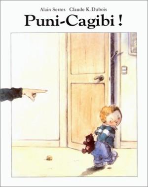 """Afficher """"Puni-cagibi !"""""""