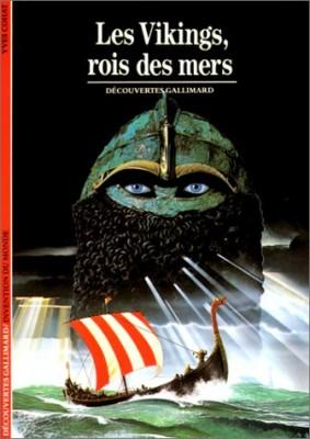 """Afficher """"Les Vikings, rois des mers"""""""